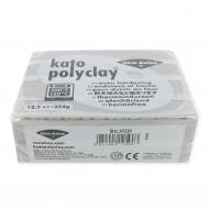 Kato Polyclay 354 gr Dorato 591