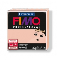 fimo professional doll art n°435 (cammeo)