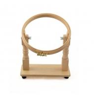 Telaio tamburello 15 cm