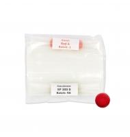 Pasta Ceralun™ 20 grammi antracite