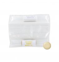 Pasta Ceralun™ 20 grammi oro