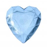stampo per sapone diamante rettangolare