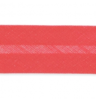 sbieco termoadesivo 20 mm turchese