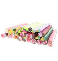 set di penne profumate per copertura ad effetto glassatura